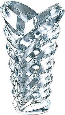 花瓶ルーチェ.jpg
