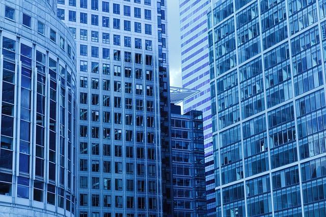 architecture-22039_640.jpg