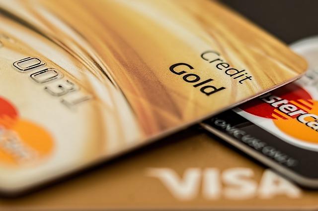 credit-card-1520400_640.jpg