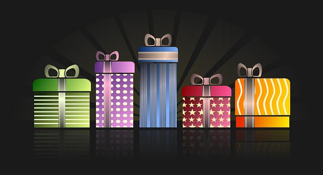 presents-153926_640.png